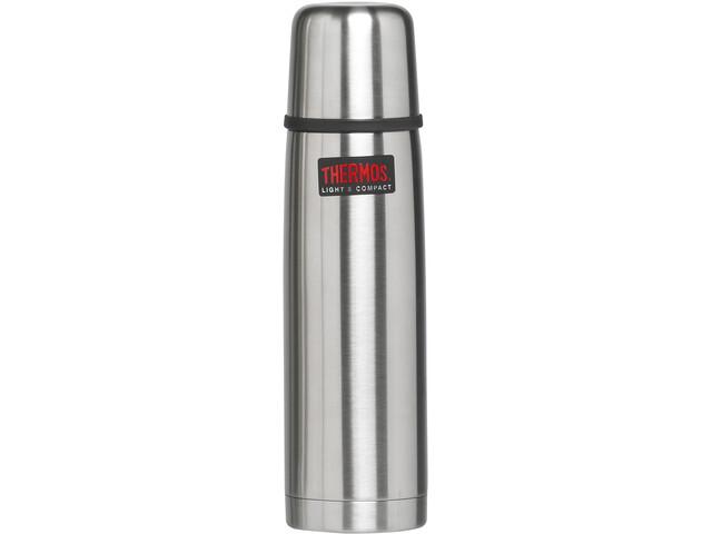 Thermos Light & Compact Termospannu 350ml, edelstahl